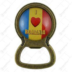 Desfacator pentru sticla - Romania - Diverse modele