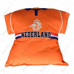 Perna in forma de tricou fotbal - Diverse modele