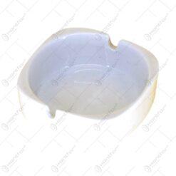 Scrumiera realizata din ceramica