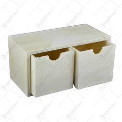 Sertar realizat din lemn