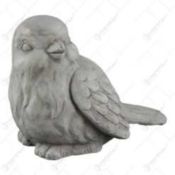 Figurina realizata din piatra - Pasare