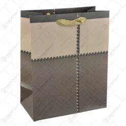 Punga pentru cadou - Design elegant - Diverse modele (Model 1)