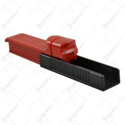 Aparat pentru facut tutun realizat din plastic - Simplu