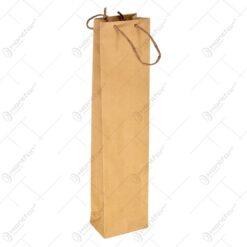 Punga cadou natur pentru bautura - se vinde X10/bax