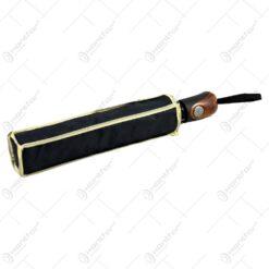 Umbrela pliabila - Design Elegant - Diferite culori (Tip 1)