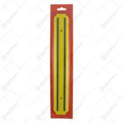 Suport magnetic pentru cutite