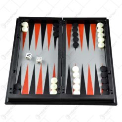 Joc sah/table magnetic