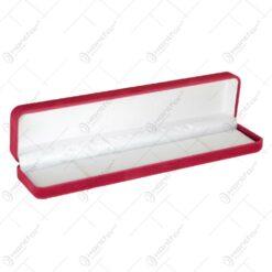 Cutiuta cadou pentru bijuterii - Design Elegant (Model 2)