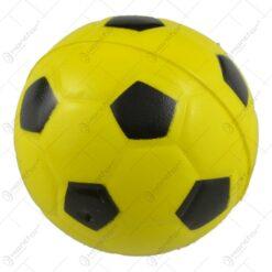 Set 12 mingi realizate din plastic