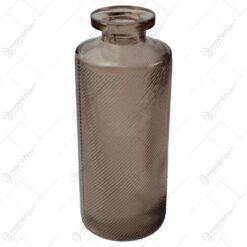 Vaza realizata din sticla - 2 modele