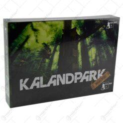 Joc colectiv - Kalandpark