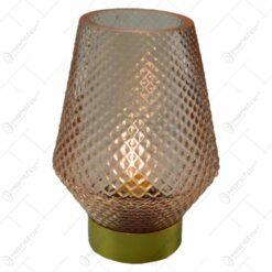 Lampa cu led - 2 modele