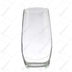 Set 4 pahare pentru bauturi