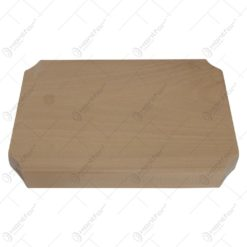 Tocator din lemn avand forma dreptunghiulara (Model 5)