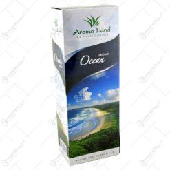 Betisoare parfumate - Aroma Ocean