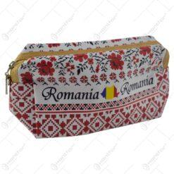Portfard - Design traditional/Romania