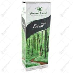 Betisoare parfumate - Aroma Forest