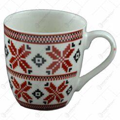 Cana realizata din ceramica - Design Traditional - Diverse modele