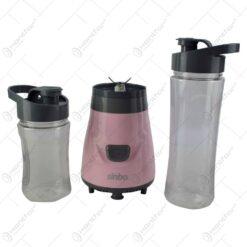 Blender pentru smoothie