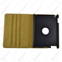 Husa de protectie pentru tableta 25x20cm - Animal print