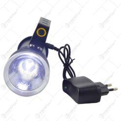 Set lanterna cu incarcare (Model 2)