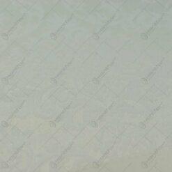 Fata de masa realizata din bumbac - Design cu motive albe - Diverse modele (Model 2)