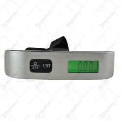 Cantar digital portabil - 50 kg