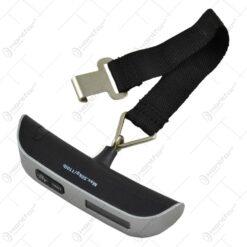 Cantar digital portabil (Model 3)
