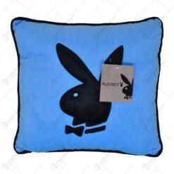 Perna decorativa - Design Playboy (Model 2)