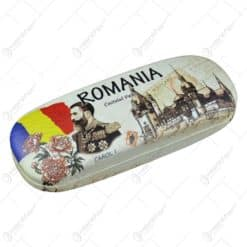 Toc pentru ochelari - Design Romania