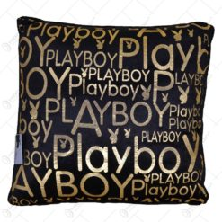 Perna decorativa - Design Playboy (Model 4)
