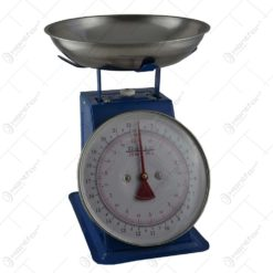 Cantar de bucatarie 10 kg