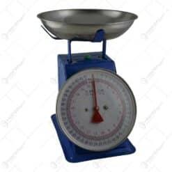 Cantar de bucatarie 20kg
