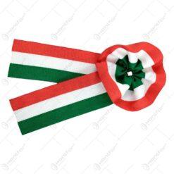 Cocarda tricolor maghiar - se vinde 10 buc/bax