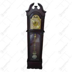 Ceas cu pendul (Model 1) (1.90m)