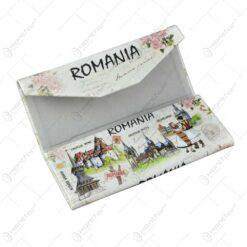 Toc pentru ochelari - Romania - Diverse modele