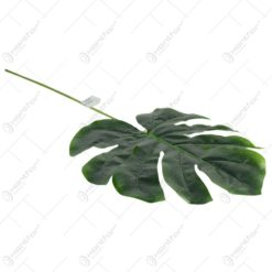 Planta artificiala - Monstera