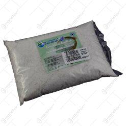 Sare naturala macinata 1 kg