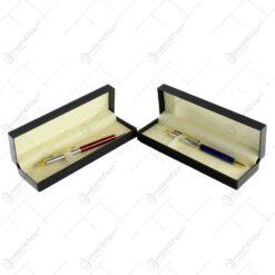 Pix asezat in cutie elganta pentru cadou - Diferite culori