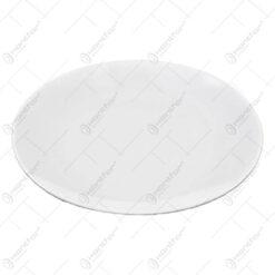 Farfurie plata realizata din ceramica