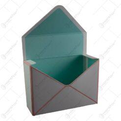 Cutie pentru cadou - Diverse modele (Model 2)