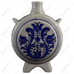 Ulcior din ceramica de Corund