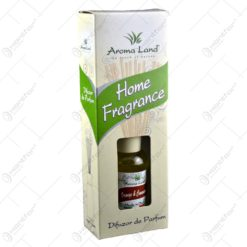 Difuzor de parfum - Diverse arome