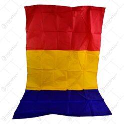 Steag mare - Romania