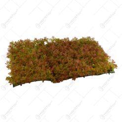Covoras din plante artificiale