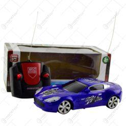 Masina de cursa cu telecomanda - Diverse modele