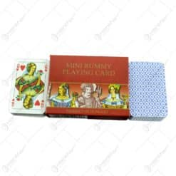 Carti de joc Poker - Mini