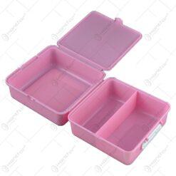 Cutie pentru alimente - Diverse culori