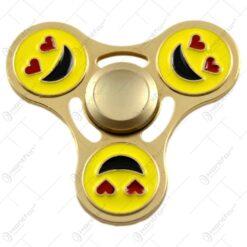 Jucarie antistres in diferite culori si forme - Fidget Spinner