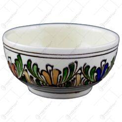 Fructiera din ceramica de Corund 13 CM